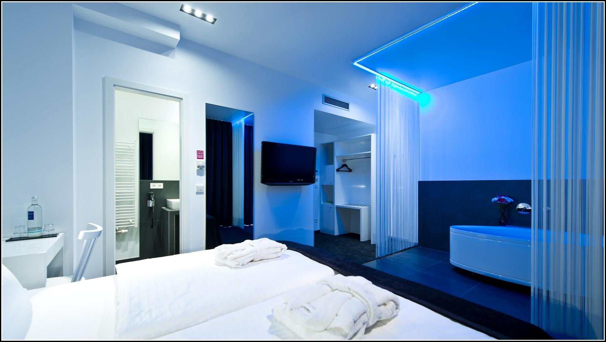 Hotelzimmer Mit Badewanne Köln