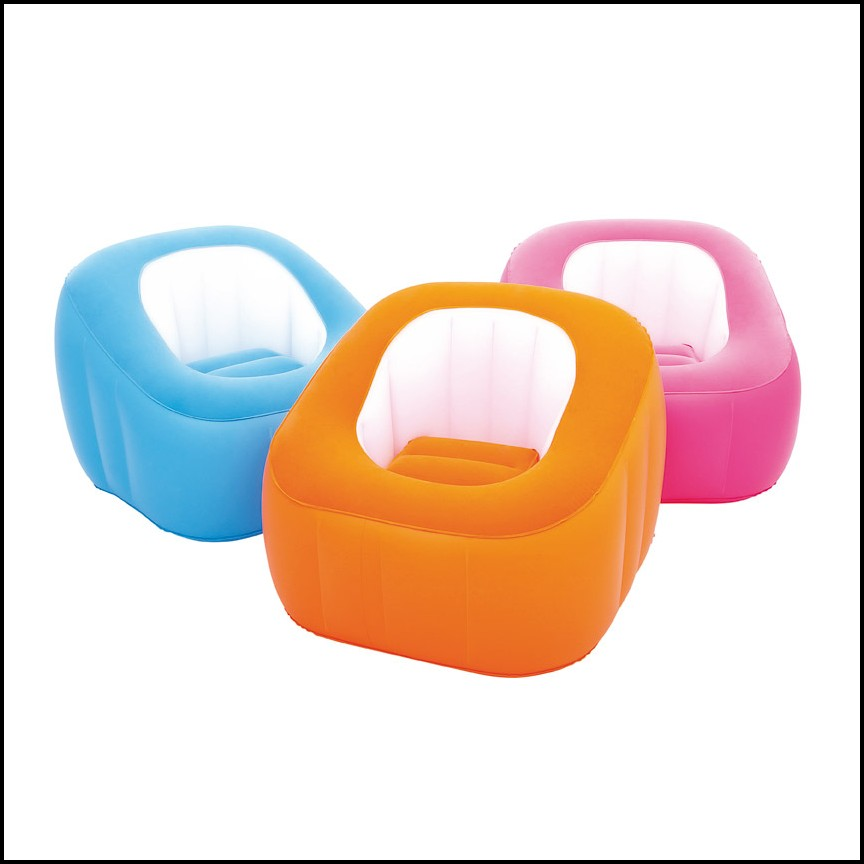 Hussen Für Sofas Und Sesselaxsessel Sessel Lederssel Gebraucht