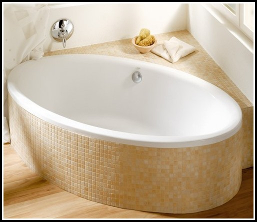 Ideal Standard Badewanne Aqua
