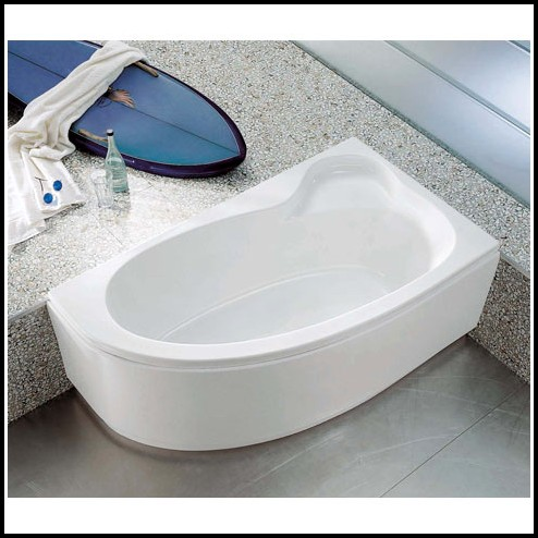 Ideal Standard Badewanne Fit Plus