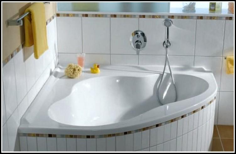 Ideal Standard Badewannenarmatur Ersatzteile