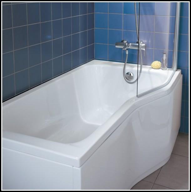 Ideal Standard Badewannenaufsatz
