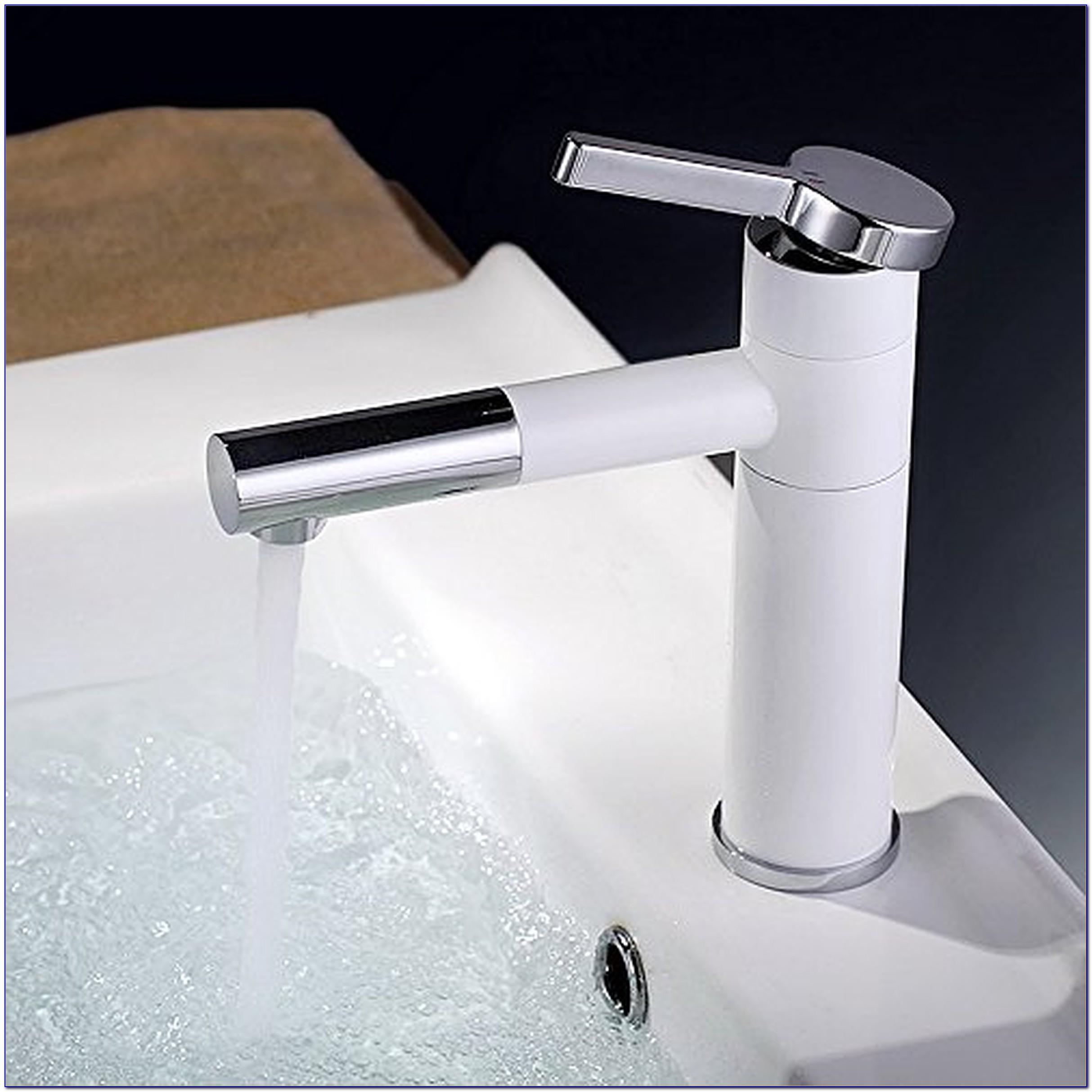 Ideal Standard Wasserhahn Ausbauen