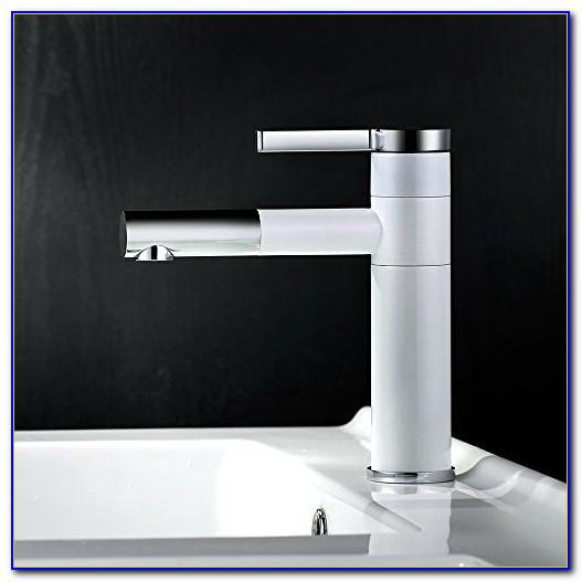Ideal Standard Wasserhahn Zerlegen