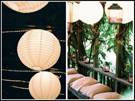 Ideen Für Den Kleinen Balkon