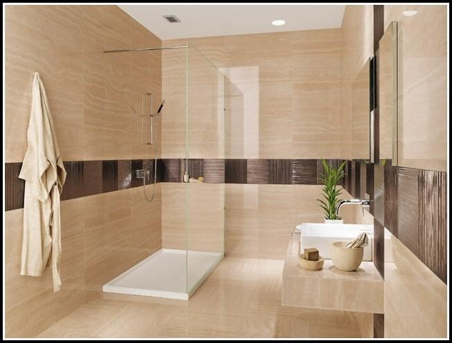 Ideen Für Fliesen Im Bad