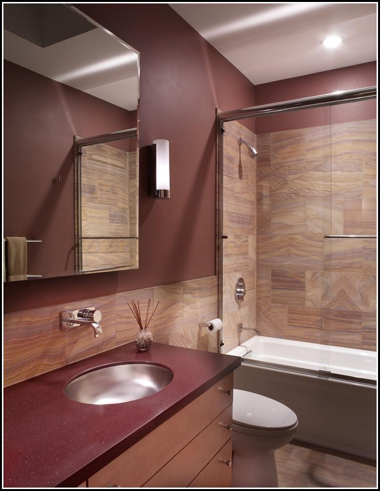 Ideen Für Fliesen Im Badezimmer