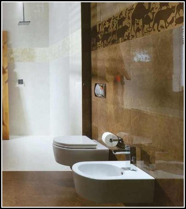 Ideen Fürs Bad Fliesen