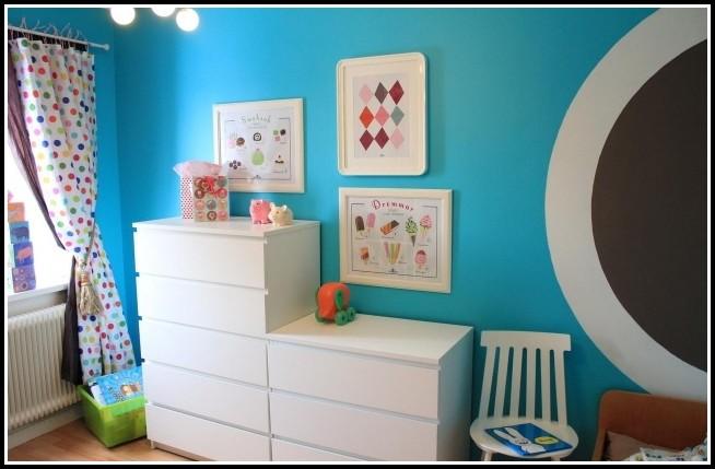 Ideen Fürs Kinderzimmer Jungen