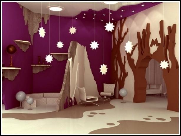 Ideen Fr Kinderzimmer