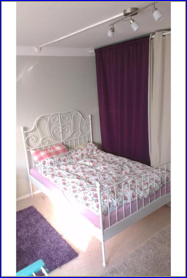 Ikea 140 Betten