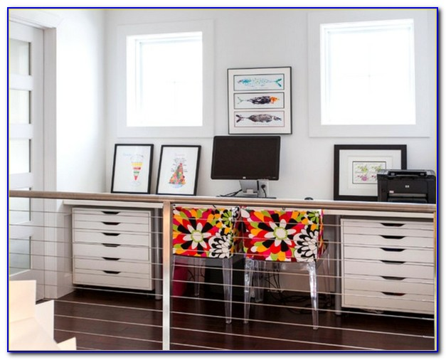 Ikea Alve Schreibtisch Maße