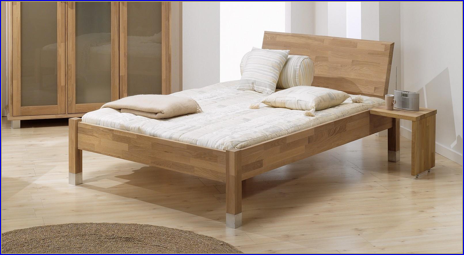 Ikea Aneboda Bett Montageanleitung