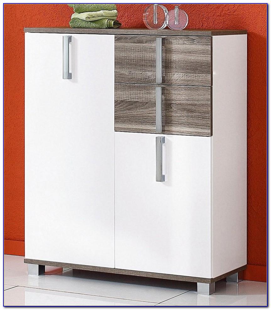 Ikea Badezimmer Kommoden