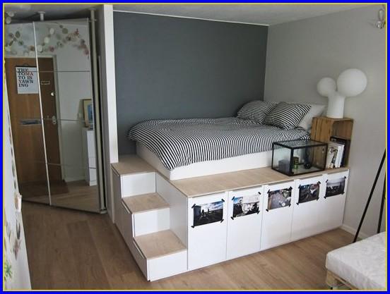 Ikea Berlin Betten