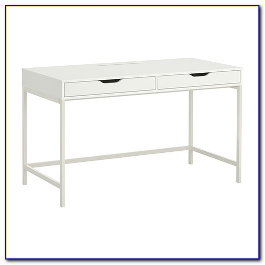 Ikea Besta Schreibtisch Anleitung