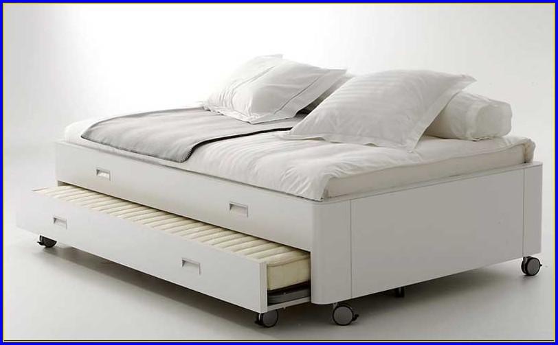 Ikea Bett 120×200 Hamburg Ebay