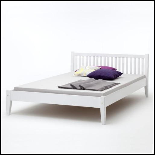 Ikea Bett 140×200 Brimnes