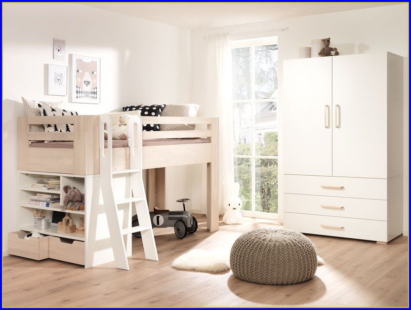 Ikea Bett 160 Lattenrost