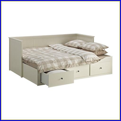Ikea Bett 220 Cm Lang