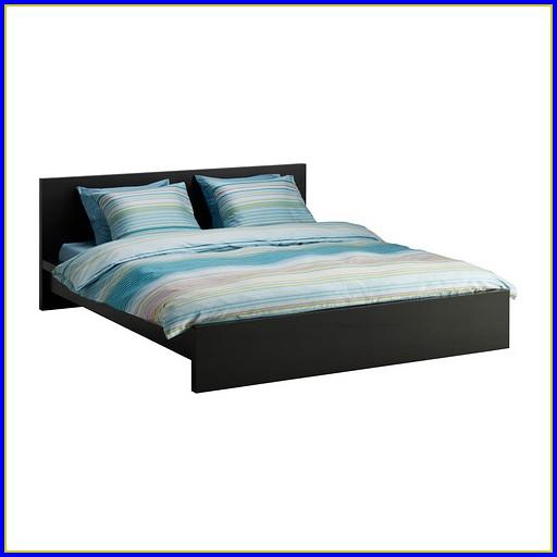 Ikea Bett 220 Länge