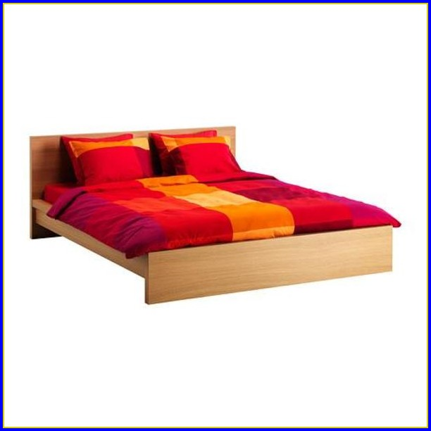 Ikea Bett 220 X 140