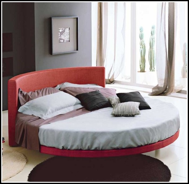 Ikea Bett Kopfteil Weiß