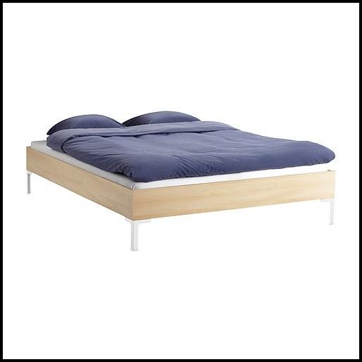 Ikea Betten 120 Cm Breit