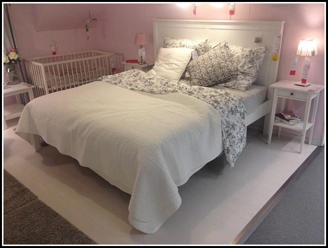 Ikea Betten 140×200 Ebay