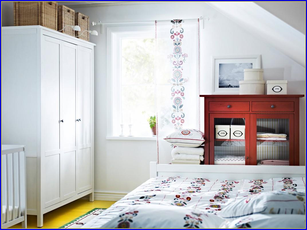 Ikea Betten 160×200 Weiss