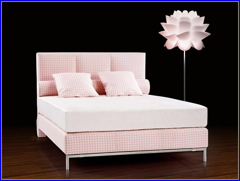 Ikea Betten Werbung 2015