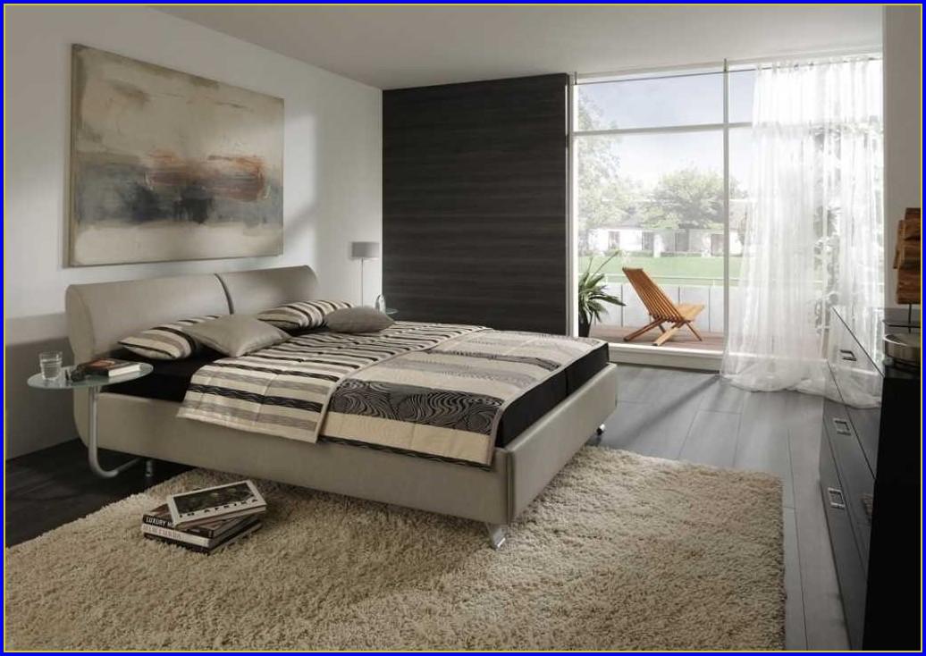 Ikea Brimnes Bett Bewertung