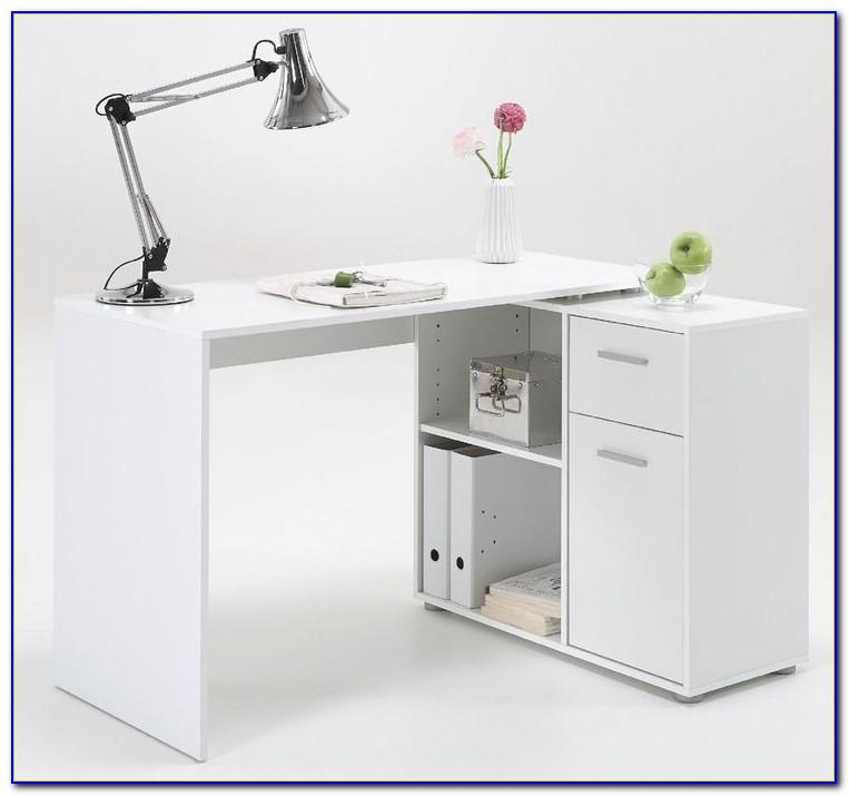 Ikea Brombel