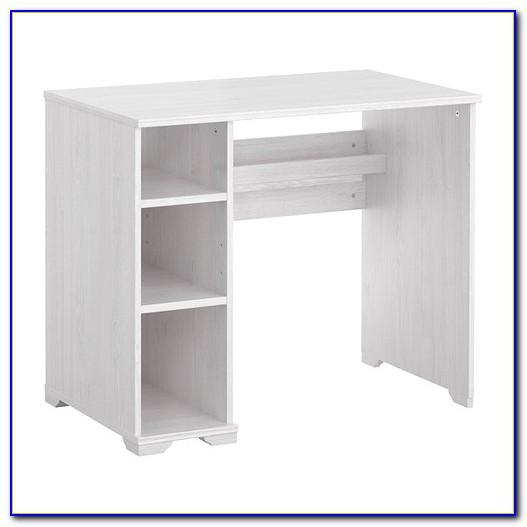 Ikea Effektiv Schreibtisch Buche