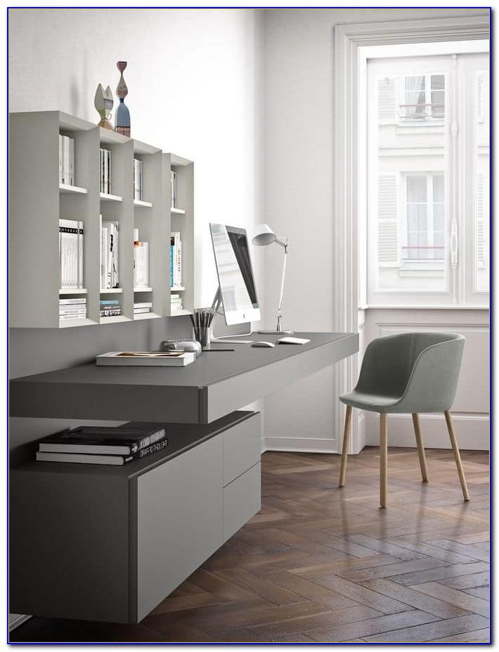 Ikea Essen Schreibtisch