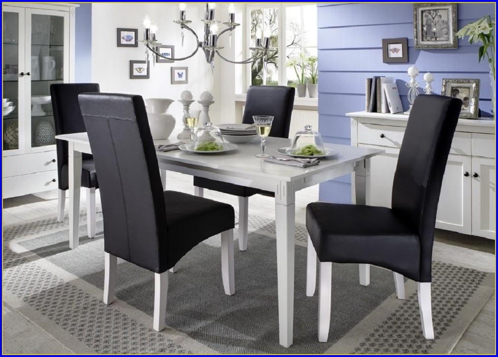 Ikea Esstisch Birke Ausziehbar