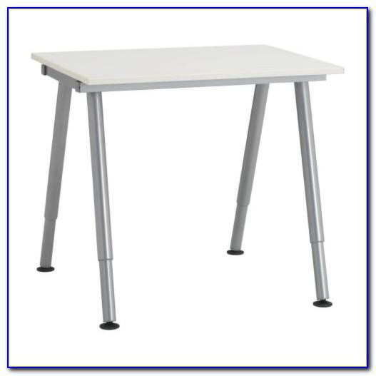 Ikea Expedit Schreibtisch Schwarzbraun