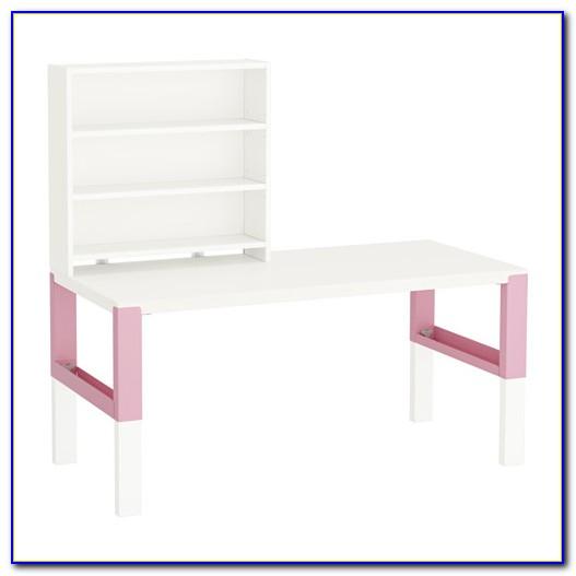 Ikea Galant Schreibtischaufsatz