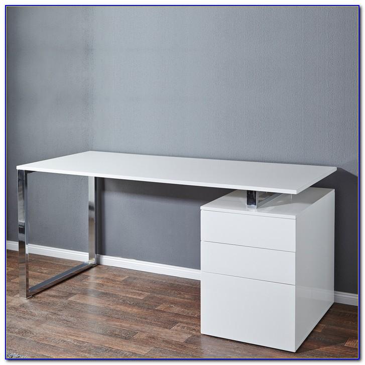 Ikea Glasplatte Für Schreibtisch