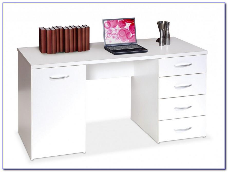 Ikea Höhenverstellbarer Schreibtisch Galant