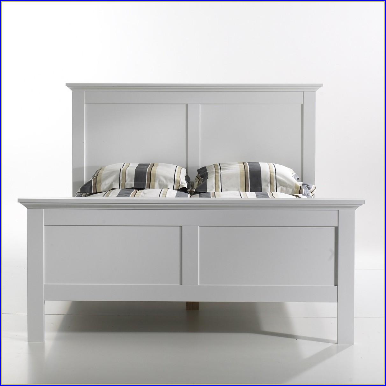 Ikea Hopen Bett Ersatzteile