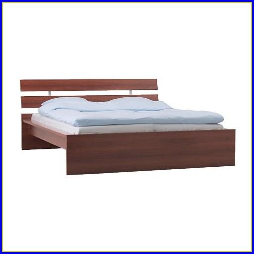 Ikea Hopen Bett Montageanleitung
