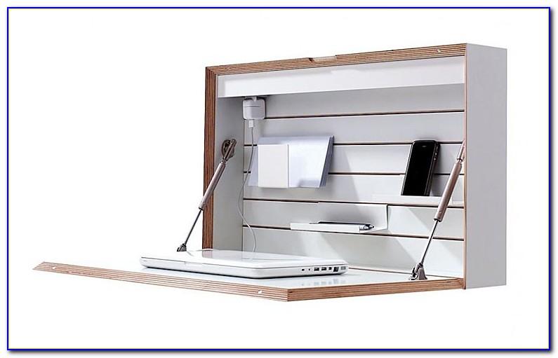 Ikea Jonas Schreibtisch Bauanleitung