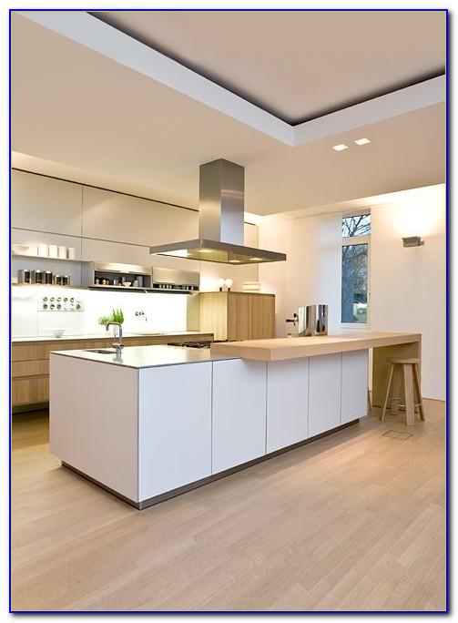 Ikea Küche Arbeitsplatte Montieren