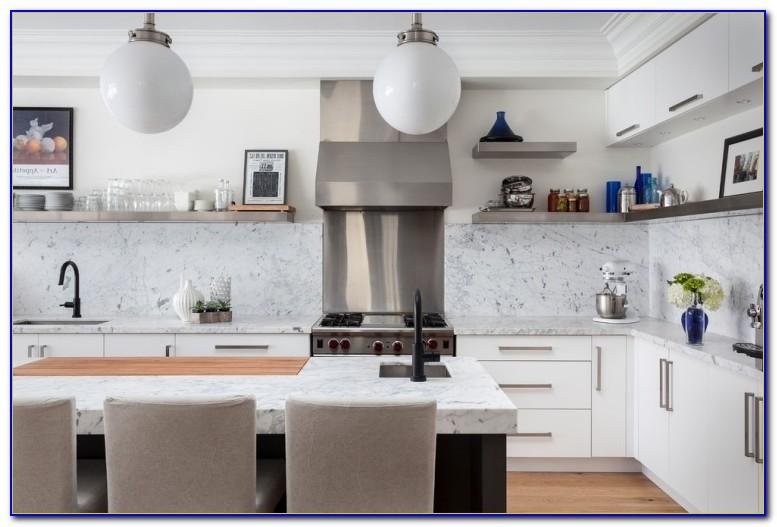 Ikea Küche Arbeitsplatte Schwarz