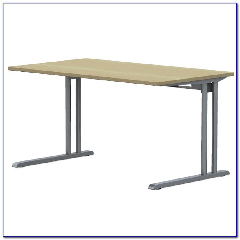 Ikea Kabelkanal Für Schreibtisch