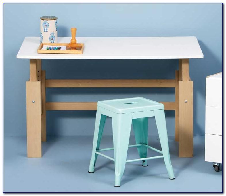 Ikea Kinder Schreibtisch Stuhl