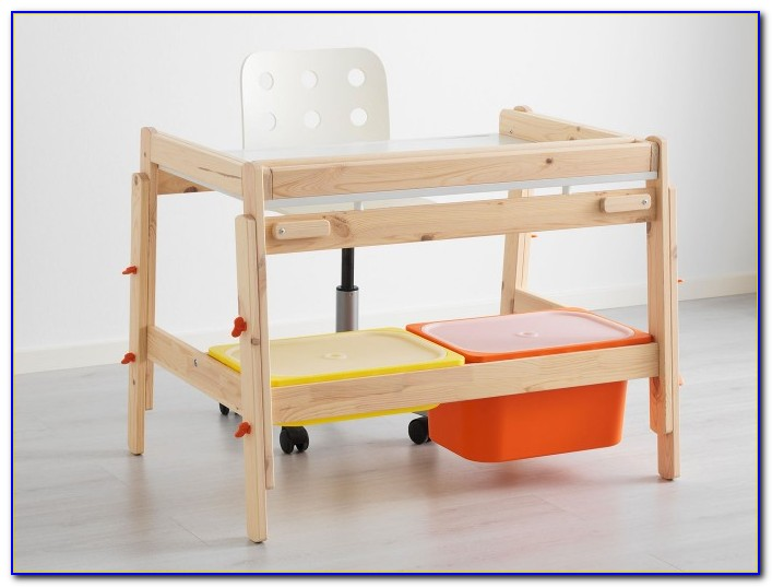 Ikea Kinder Schreibtischlampe