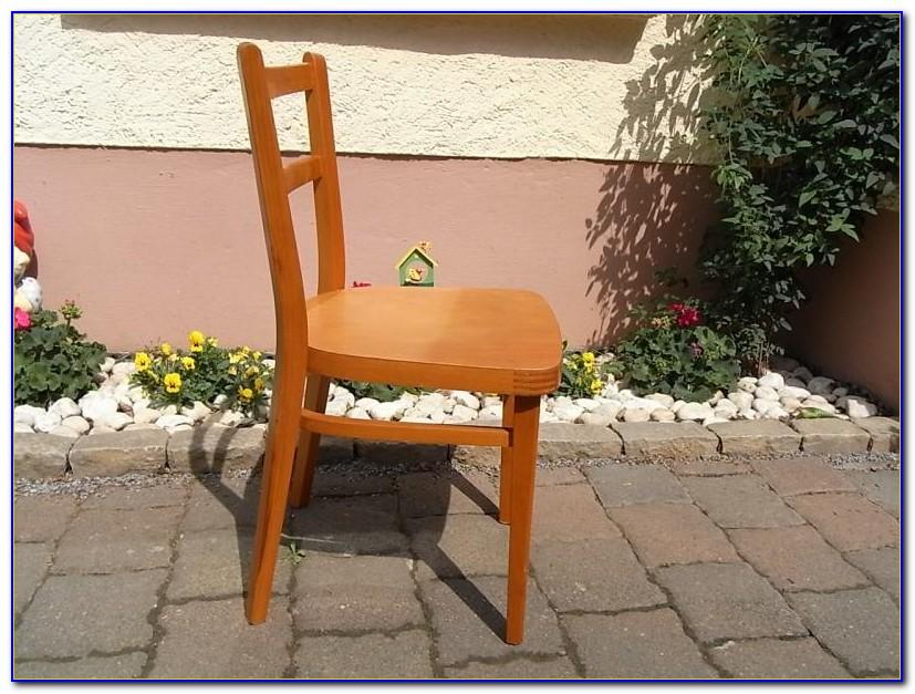Ikea Kinder Stuhl Schreibtisch