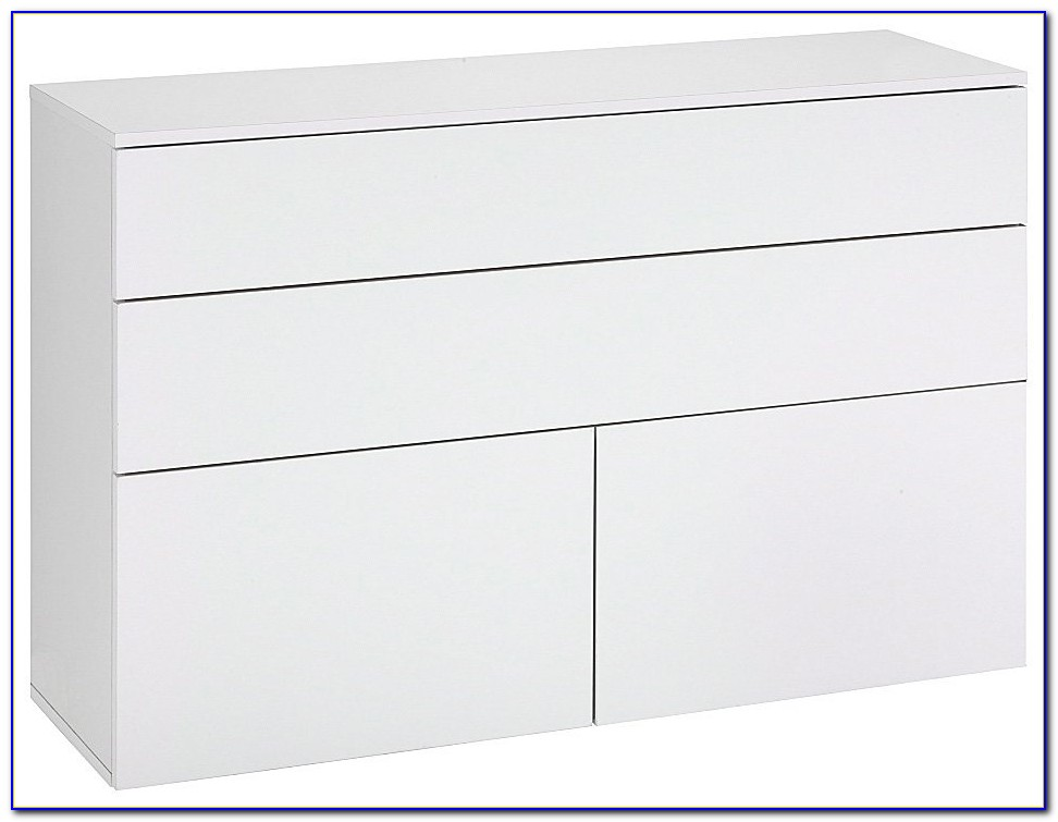 Ikea Kommode 50 Cm Breit